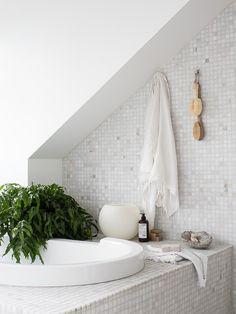 Styling and photo: Daniella Witte | L:A Bruket Liquid Soap | Get yours here >> http://www.atnumber67.co.uk/en/m/la-bruket-uk