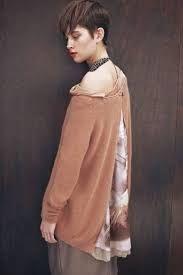 manila grace maglia