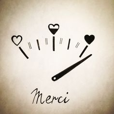 Power of words La Faim du Petit Poids Alexia Savey Girl Quotes, Love Quotes, Quotes Inspirational, Cute Captions, Love Dating, French Quotes, Messages, Sign Printing, Positive Attitude
