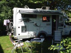 Motorhome, Recreational Vehicles, Rv, Motor Homes, Camper, Mobile Home, Campers, Single Wide, Single Wide