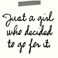 45 #Empowering and Motivational Quotes for the Aspiring Girlboss in You ...