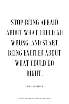 // success quote // Inspirational Quote about Life and Happiness // inspirational quotes // motivati Goals Quotes Motivational, Good Quotes, Motivacional Quotes, Wisdom Quotes, Success Quotes, True Quotes, Quotes To Live By, Inspirational Quotes, Quotes About Future Success