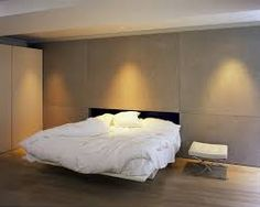Image result for london apartment interior design