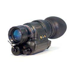 NVD PVS14 Gen. 3 ITT SFK Pinnacle Tube Night Vision Monocular System PVS-14 (YG)