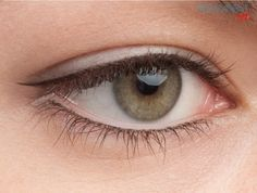 http://www.permanentline.de/images/galerie/images-stories-pictures-lidstrich-modellierter-lidstrich-permanent-make-up_900x1500_0.jpg