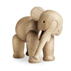 The Elephant, $199, now featured on Fab.