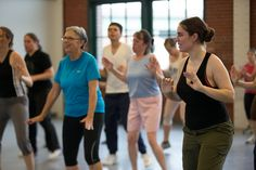 Top 5 Reasons Adults Avoid Ballet Class (And Why You Should Go Anyway) | Ballet for Adults