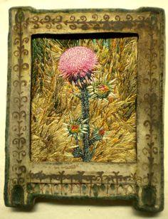 hendrik stroebel- artist - Google Search