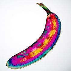 psychedelic nanner