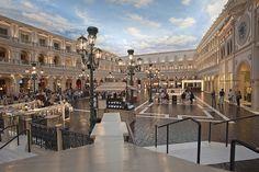 venetian, las vegas, nevada, USA, 005 | Inside the Venetian.… | Flickr