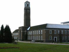 Swinton and Pendlebury Town Hall