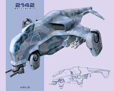 Helo+2142+battlefield+combat+assault+helicopter+_by_SID75.jpg (1600×1280)