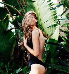 //pinterest @esib123 // #swim #swimsuit #beach