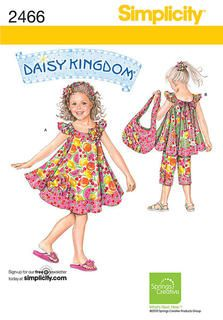 Girls Colorful Twirl Dress High Quality And Low Overhead Hanna Andersson Size 6-7y 120
