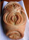 Pane sfogliato Peanut Butter, Food, Flaky Pastry, Mint, Essen, Yemek, Meals