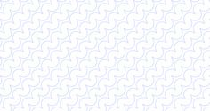 Pattern 344  #pattern