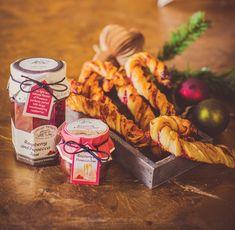 187 best cottage delight recipes images rh pinterest com