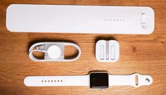 applewatch-unbox-08