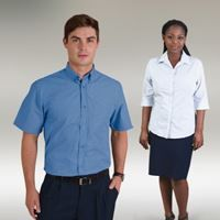 Show products in category SHIRTS & BLOUSES Shirt Blouses, Shirts, Men Casual, Shirt Dress, Store, Mens Tops, Products, Fashion, Moda