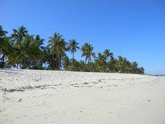 Diani Beach, Kenya, Water, Outdoor, Water Water, Outdoors, Aqua, Outdoor Games, Outdoor Life