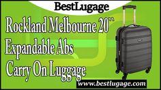 Travelpro Luggage Platinum Magna 25 Inch Expandable