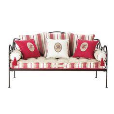 les 66 meilleures images du tableau interior 39 s et maisons du monde decorations sur pinterest. Black Bedroom Furniture Sets. Home Design Ideas
