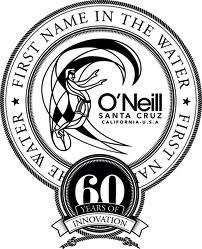 16 Best surf logos images   Surf logo, Logos, Logo branding dcfc9643fe