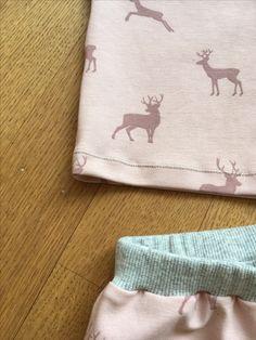 Pyjama cordoba Ikatee 12m