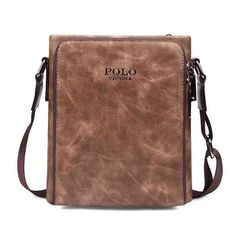 eef28de191 214 Best MESSENGER BAGS images