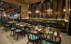Imperial Lamian - Chicago   Dumplings and Taiwanese Whiskey in River North