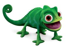 Google Image Result for http://images.wikia.com/disney/images/9/94/Pascal.jpg