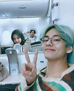 Korean Couple, Best Couple, Kim Jennie, Army Clothes, Nct Group, Jungkook Fanart, Kpop Couples, Blackpink And Bts, Kpop Aesthetic