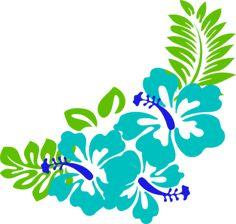 Tatoos on Pinterest | Polynesian Tattoos, Samoan Tattoo and Hawaiian ...