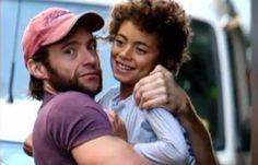 fotografo-ajuda-hugh-jackman-a-encontrar-filho