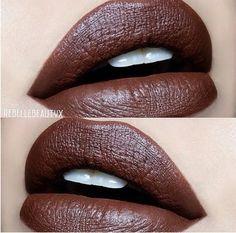 Chocolate Kisses - I love it!