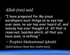 All Prophet Muhammad Hadith Collection In English