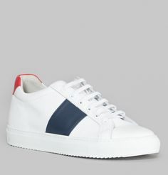 Sneakers Edition 4 | National Standard