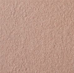 #Keope #Granigliati Carparo Strukturiert 30x30 cm CAST | #Feinsteinzeug #Granit-Optik #30x30 | im Angebot auf #bad39.de 20 Euro/qm | #Fliesen #Keramik #Boden #Badezimmer #Küche #Outdoor