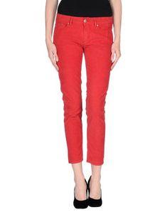 DONDUP Casual Pants. #dondup #cloth #dress #top #skirt #pant #coat #jacket #jecket #beachwear #
