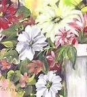 Learn One Stroke Painting - Bing Images