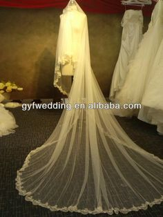 Buy Net Veiling 20-30cm Width-Buy Net Veiling 20-30cm Width Manufacturers, Suppliers and Exporters on Alibaba.comBridal Veils