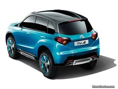 suzuki grand vitara 2018. simple grand maruti new car launch 2015 suzuki iv 4 suv production version to debut in  october intended suzuki grand vitara 2018