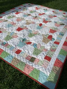 Quilts, Blanket, Home, Quilt Sets, Ad Home, Blankets, Homes, Log Cabin Quilts, Cover