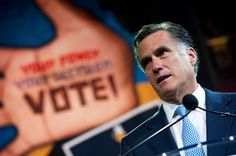 Romney at the N.A.A.C.P.: Booing wasn't the story http://nyr.kr/PR8szt