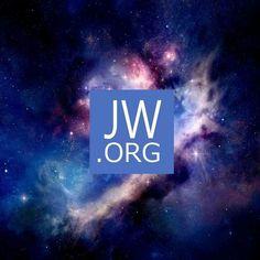 Jw.org Wallpaper 3bb72720b3a15cea025d3e65f9616caa.jpg (736×736) jw.org ...