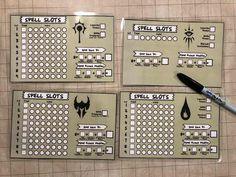 Post with 92 votes and 9999 views. Shared by gauchopictures. Dungeons And Dragons Characters, D&d Dungeons And Dragons, Dnd Spell Cards, Dnd Character Sheet, Dnd 5e Homebrew, Pathfinder Rpg, Dungeons And Dragons Homebrew, Tabletop Rpg, Tabletop Games