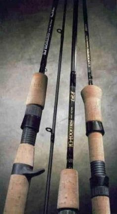Special Offers - G loomis Trout/Panfish Spinning Fishing Rod SR8432 Gl3 - In stock & Free Shipping. You can save more money! Check It (June 01 2016 at 11:04PM) >> http://fishingrodsusa.net/g-loomis-troutpanfish-spinning-fishing-rod-sr8432-gl3/