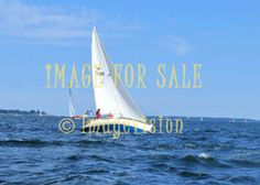 for sale sailing boats nearby coast of helsinki