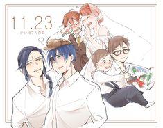 Violet Evergarden Wallpaper, Violet Evergarden Anime, Pokemon, Manga, Game, Anime Hair, Alchemist, Manga Anime, Manga Comics