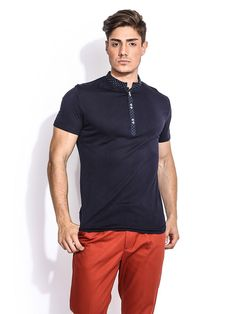 The Dark Night Remix T-Shirt#men #t-shirts #basic #slimfit #fullsleeve #halfsleeve #tees #Stylish #colours #white #black #printed #polo #henley #panelled #Sizes #casual #smartcasual #trendy #Cotton #remix #plain #henley #longline #buy #online For more visit at mrbutton.in/product-category/t-shirts